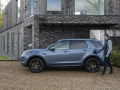 Land-Rover-Evoque-and-Discovery-sport-PHEV-24
