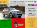 Land-Rover-Evoque-and-Discovery-sport-PHEV-3-1