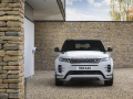 Land-Rover-Evoque-and-Discovery-sport-PHEV-6
