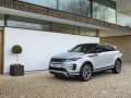 Land-Rover-Evoque-and-Discovery-sport-PHEV-9-1