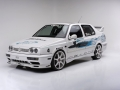 fast-and-furious-volkswagen-jetta-barrett-jackson-auction-01