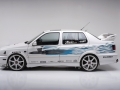 fast-and-furious-volkswagen-jetta-barrett-jackson-auction-02