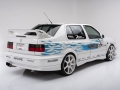 fast-and-furious-volkswagen-jetta-barrett-jackson-auction-03