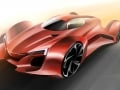 fca-drive-for-design-contest-winners-03