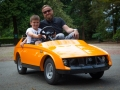 worlds-first-electric-car-for-kids-01
