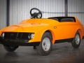 worlds-first-electric-car-for-kids-02