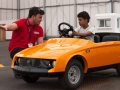 worlds-first-electric-car-for-kids-04
