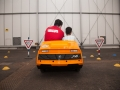 worlds-first-electric-car-for-kids-06