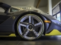 Lamborghini-Centenario-Roadster-Delivered-US-1