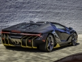 Lamborghini-Centenario-Roadster-Delivered-US-12