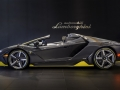 Lamborghini-Centenario-Roadster-Delivered-US-3