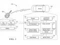 ford-automatic-adjusting-seats-patent-01