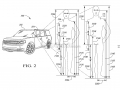 ford-automatic-adjusting-seats-patent-02