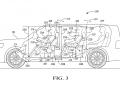 ford-automatic-adjusting-seats-patent-03