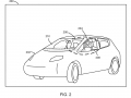 ford-body-language-prediction-patent-02