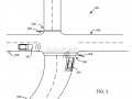 ford-body-language-prediction-patent-03