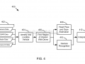 ford-body-language-prediction-patent-04