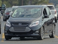 2017-ford-c-max-facelift-01
