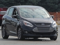 2017-ford-c-max-facelift-02