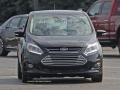 2017-ford-c-max-facelift-03