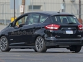 2017-ford-c-max-facelift-05