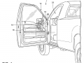 ford-door-handle-disinfectant-patent-01