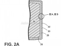 ford-door-handle-disinfectant-patent-02