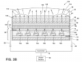 ford-door-handle-disinfectant-patent-05