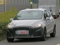ford-fiesta-st-spy-photos-01