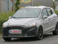 ford-fiesta-st-spy-photos-02