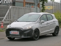 ford-fiesta-st-spy-photos-03