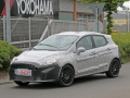 ford-fiesta-st-spy-photos-04