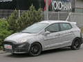 ford-fiesta-st-spy-photos-05
