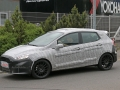 ford-fiesta-st-spy-photos-06