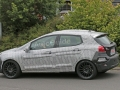 ford-fiesta-st-spy-photos-07
