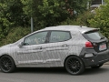 ford-fiesta-st-spy-photos-08