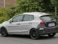 ford-fiesta-st-spy-photos-09