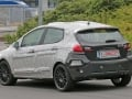 ford-fiesta-st-spy-photos-10
