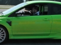 2010-Ford-Focus-RS-5