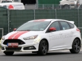 Ford-Focus-ST-Spy-Photo-