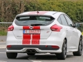 Ford-Focus-ST-Spy-Photo-1