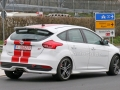 Ford-Focus-ST-Spy-Photo-3
