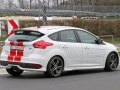 Ford-Focus-ST-Spy-Photo-4