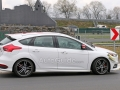 Ford-Focus-ST-Spy-Photo-5