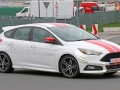 Ford-Focus-ST-Spy-Photo-7