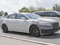 2016-ford-fusion-st-spy-photos-10