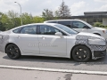 2016-ford-fusion-st-spy-photos-11