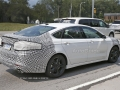 2016-ford-fusion-st-spy-photos-12