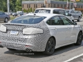 2016-ford-fusion-st-spy-photos-13