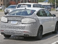 2016-ford-fusion-st-spy-photos-14